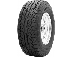 Falken Wildpeak A/T Tires
