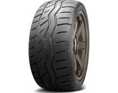 Falken Azenis RT615K+ Tires