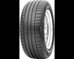 Falken Azenis FK453 Tires