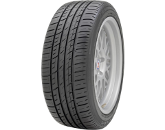 Falken Azenis PT722 A/S Tires