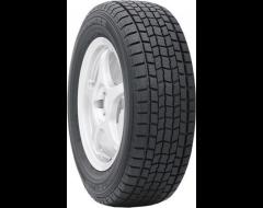 Falken Espia EPZ Tires