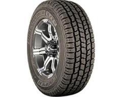 Cooper Discoverer X/T4 Tires