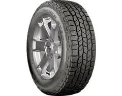 Cooper Discoverer A/T3 4S Tires