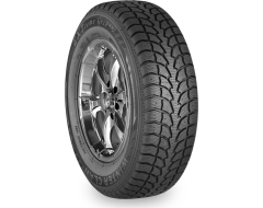 Multi-Mile Winter Claw Extreme Grip MX Tires