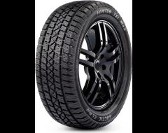 Multi-Mile Arctic Claw Winter TXI Tires