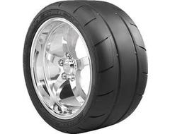 Nitto NT05 Tires