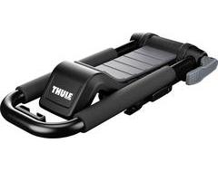 Thule Hull-A-Port XT Kayak Rack