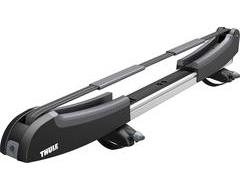 Thule SUP XT Standup Paddleboard Taxi