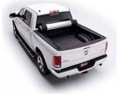 BAK Industries Revolver X2 Hard Rolling Truck Bed Cover - Open Box