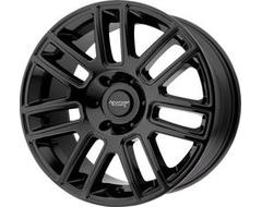 American Racing Wheels AR915 - Gloss Black