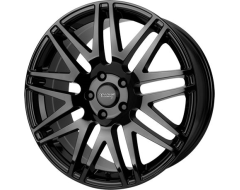 American Racing Wheels AR928 - Gloss Black