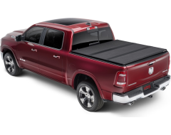Extang Solid Fold 2.0 Hard Tri-Fold Tonneau Cover - Open Box
