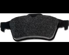 Raybestos European Specialty Metallic Disc Brake Pads