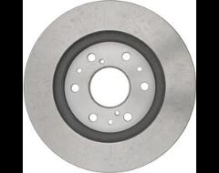 Raybestos Disc Brake Rotor