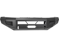 TrailFX TFX Heavy Duty Front Bumpers