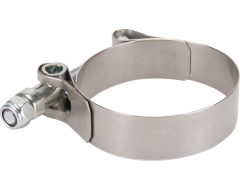 Design Engineering Universal Wide Band Clamps