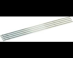Design Engineering Universal Heat Shield Locking Ties