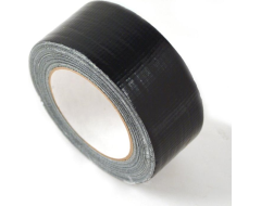 Design Engineering Universal Multi Purpose Tapes