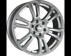 Mamba Wheels M13 - Matte Black