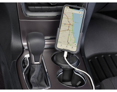 WeatherTech CupFone Cell Phone Holder
