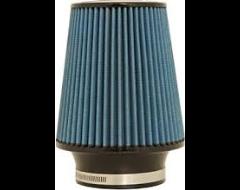 Volant Universal Pro 5 Air Filter