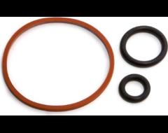 Banks Power O-Ring Kit