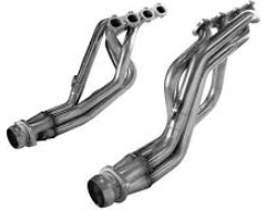 Kooks Headers Custom Exhaust Header Bolt Sets