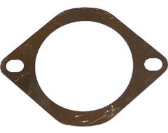 Kooks Headers Universal Exhaust Header Gaskets