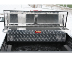 Owens Products Custom Tool Boxes