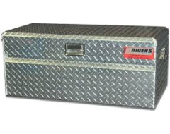 Owens Products Universal Garrison Chests