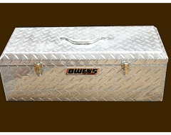 Owens Products Universal Garrison Tote Tool Box