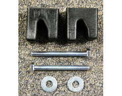 Owens Products Universal Tool Box Mounting Kits