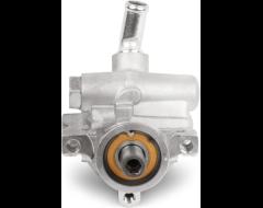 Holley Universal Power Steering Pump