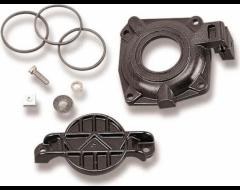 Holley Universal Carburetor Diaphragm
