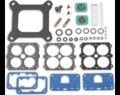 Holley Ultra HP Kit