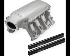 Holley Universal Ram Intake Manifold Stud Kits