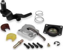 Holley Universal Carburetor Accelerator Pump Convert Kit