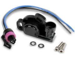 Holley Universal Throttle Position Sensors