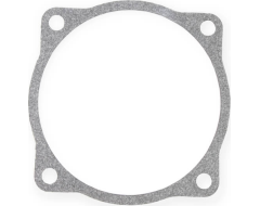 Holley Universal Throttle Body Gaskets