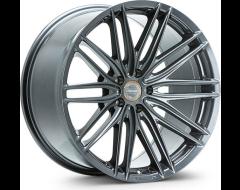 Vossen VFS4 Wheels - Gloss Graphite
