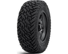 FUEL Gripper MT Tires