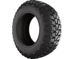 Fury Off-Road Country Hunter M/T Tires