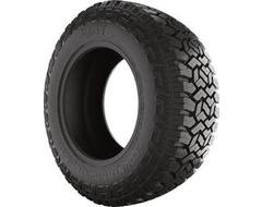 Fury Off-Road Country Hunter R/T Tires