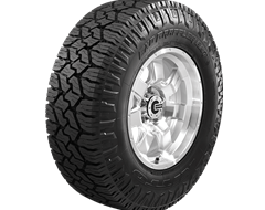 Nitto EXO GRAPPLER AWT Tires