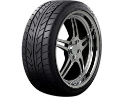 Nitto EXTREME ZR Tires