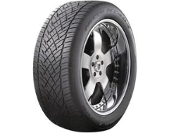 Nitto NT-404 Tires