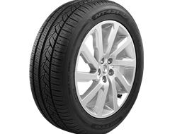 Nitto NT-421Q Tires