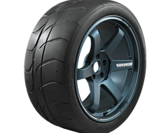 Nitto NT01 COMP RADIAL Tires