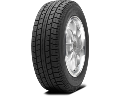 Nitto NTSN2 Tires