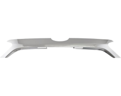 Coast To Coast International Chrome Trunk Lid Trim